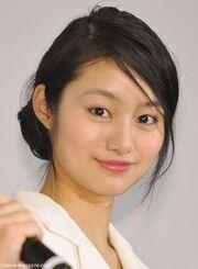 Rikimaru Michiko