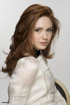 Freya McIver (1)