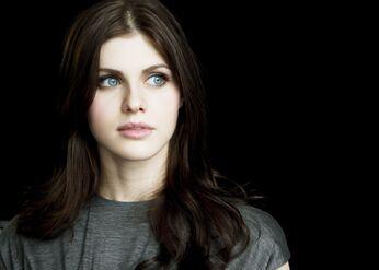 Emily Columbia 1