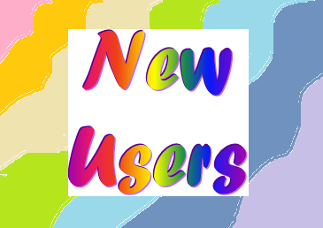 File:New Users (wiki).png