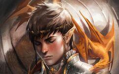 Elf-prince-25721-400x250