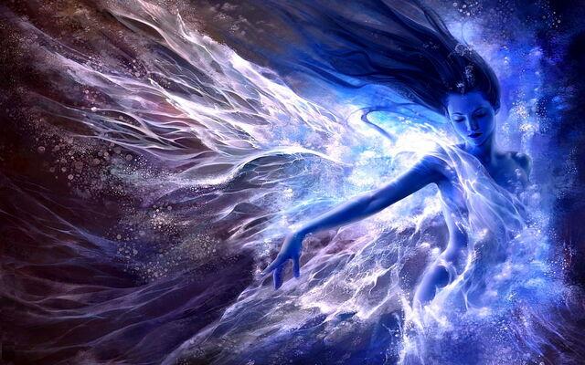 File:Girl-Water-Blue-Fantasy-Art-Wallpaper.jpg