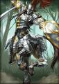 Centaur Knight.png