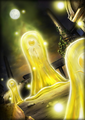 4. Gold Slime.png