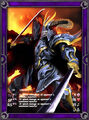 Black Knight A.jpg