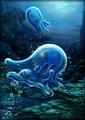 2. Blue Slime.png