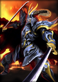 28. Black Knight.png