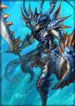 14. Aqua Knight.png
