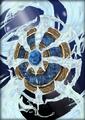 16. Aqua Dragon's Shield.png