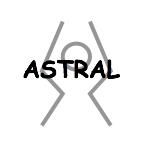 File:Astral.jpg
