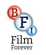 File:British Film Institute logo.png