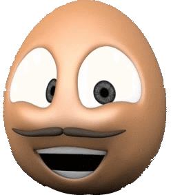 File:Moustacheegg.png