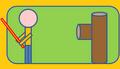 Quest 1 Icon