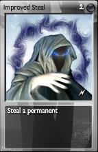 File:Improved steal.png