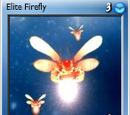 Elite Firefly
