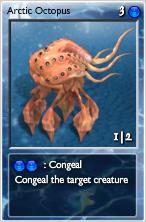 ArcticOctopus