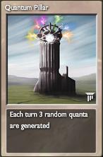 QuantumPillar