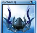 Improved Fog