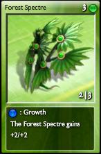 ForestSpectre