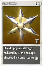 SolarShield