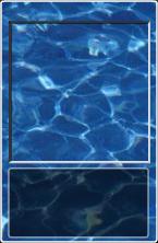 File:Blank.water.jpg