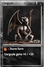 GargoyleUpgraded
