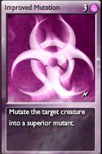 File:Improved mutation.png
