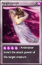 PurpleNymphElite