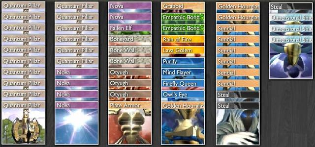 File:Ultimate deck.jpg
