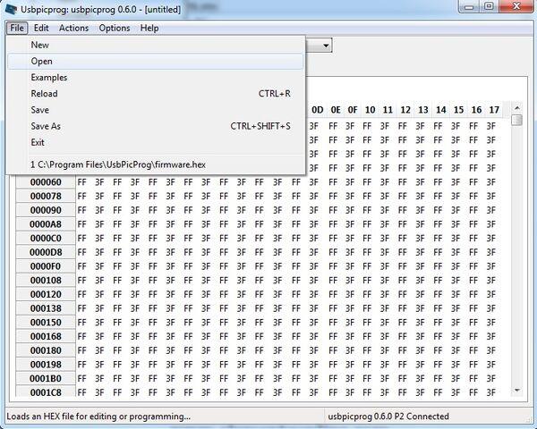 File:Open hex.jpg