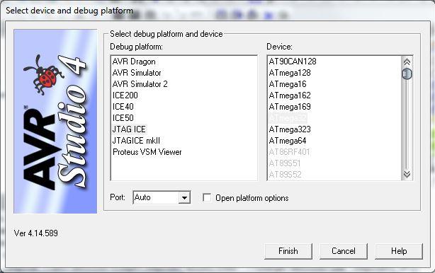 File:Avr select device.JPG