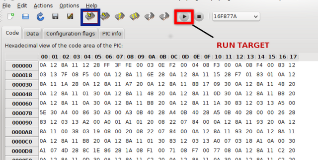 File:Pic1 run linux.png