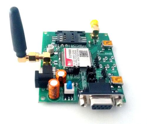 SIM808 image1