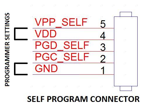 File:Programmer Configaration.jpg