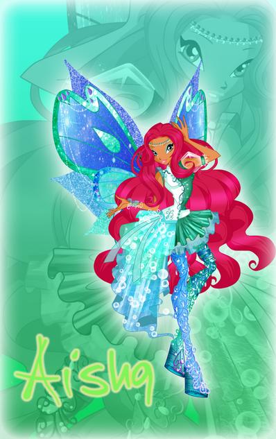 Aisha-Personix-the-winx-club-fairies-36911958-709-1128