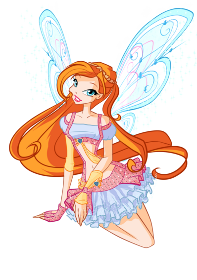 Alice believix by brokenamylee-d69pcs4