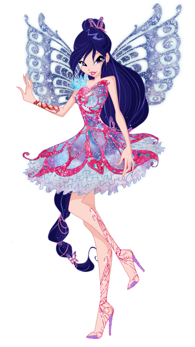 Winx club musa butterflix by bloomixcouture-d8y5fd1