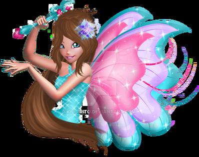 Camilla mythix cgi by dukirito-d7w345s