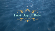 First-Day-of-Rule