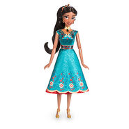 Elena Of Avalor Wardrobe Set 1