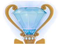 File:Scepter of Light-2.png