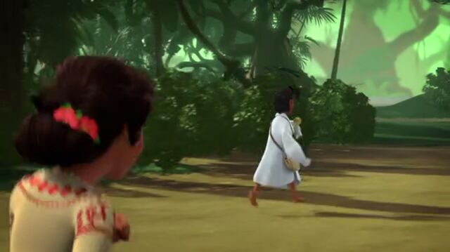 File:Esteban running.jpg