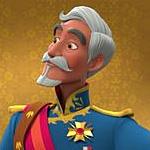 Profile-Francisco