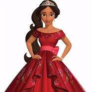 Elena-dress-fix
