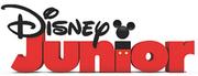 DisneyJuniorLogo