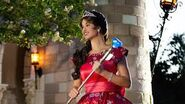 Elena Of Avalor At Disney Parks 5