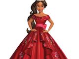 Princess Elena/Gallery