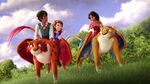 Elena-avalor-disneyscreencaps com-4530