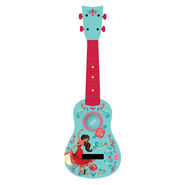 Elena Of Avalor Uklele