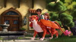 Elena-avalor-disneyscreencaps com-5227